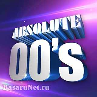 Absolute 00's (2021)