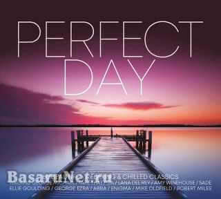 Perfect Day (3CD) (2021)