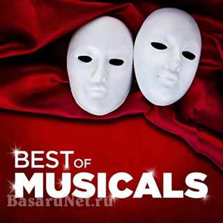 Best of Musicals (2021)
