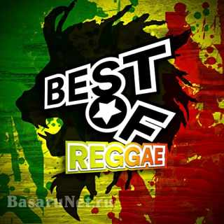 Best of Reggae (2021)