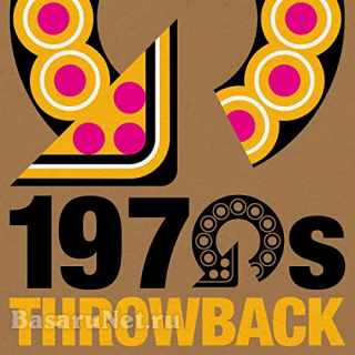1970s Throwback (2021)