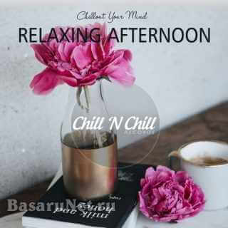 Relaxing Afternoon: Chillout Your Mind (2021) FLAC