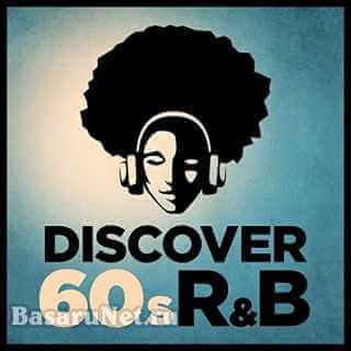 Discover 60s RnB (2021)