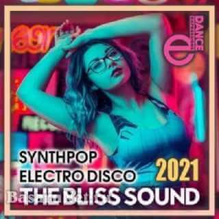 The Bliss Sound (2021)