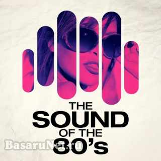 The Sound of the 80s (2021)