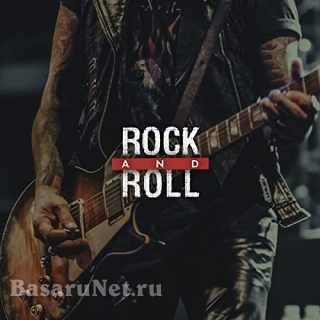 Rock and Roll (2021) FLAC