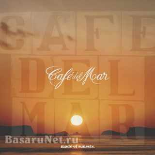 Cafe Del Mar Ibiza - Made Of Sunsets (2021) FLAC