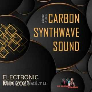 Carbon Synthwave Sound (2021)