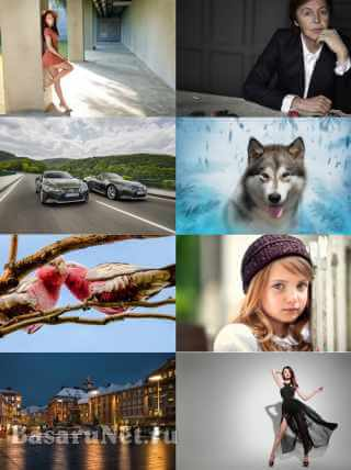 500 Beautiful and Amazing Mixed Wallpapers Pack - 1 (2021) JPG