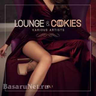 Lounge and Cookies Vol. 1 (2021)