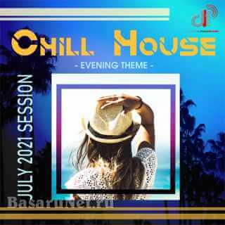 Chill House: Evening Theme (2021)