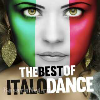The Best Of Italo Dance (Remastered Versions) (2016) FLAC