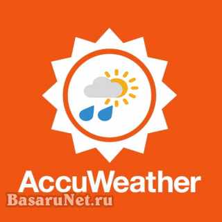 AccuWeather 7.11.0-12 [Android]