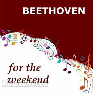 Beethoven for the Weekend (2021)