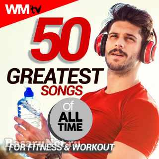 50 Greatest Songs Of All Time For All Time For Fitness and Workout (2021)