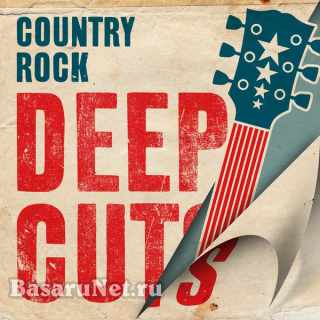 Classic Country Deep Cuts (2021)