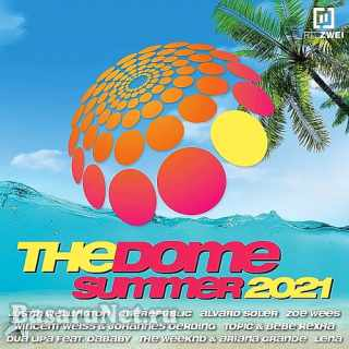 The Dome Summer 2021 (2011)