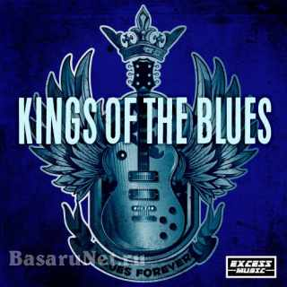 Kings Of The Blues (2021)