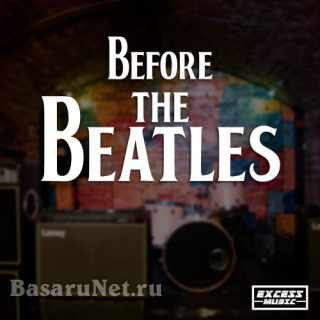Before The Beatles (2021)