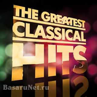 The Greatest Classical Hits (2021)