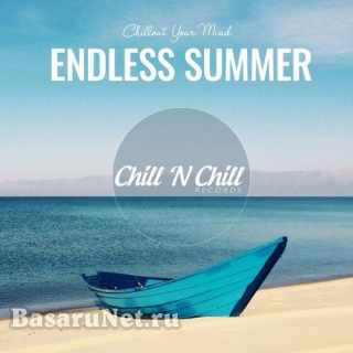 Endless Summer: Chillout Your Mind (2021) FLAC