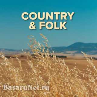 Country and Folk (2021)