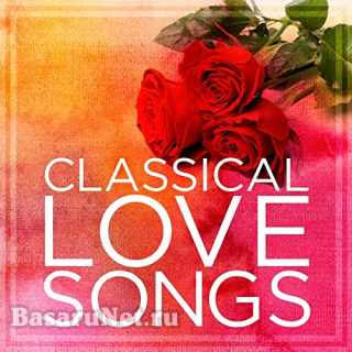 Classical Love Songs (2021)