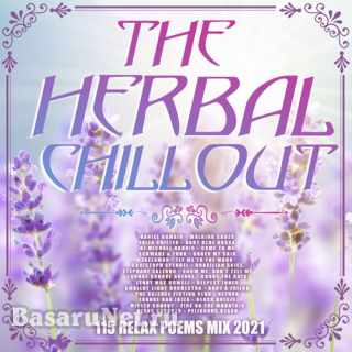 The Herbal Chillout (2021)