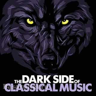 The Dark Side of Classical Music (2021)