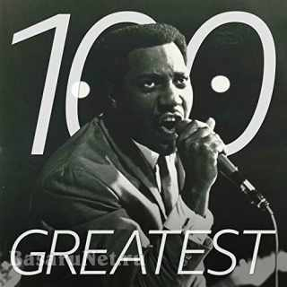 100 Greatest Classic Soul Songs (2021)