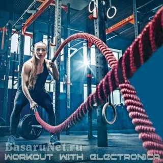 Workout with Electronica (2021)